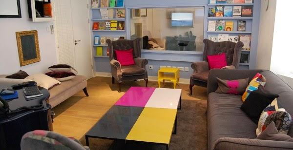 Jika membahas mengenai dekorasi dan desain ruangan Rancangan Cara Mengatur Tata Letak Ruang Rumah