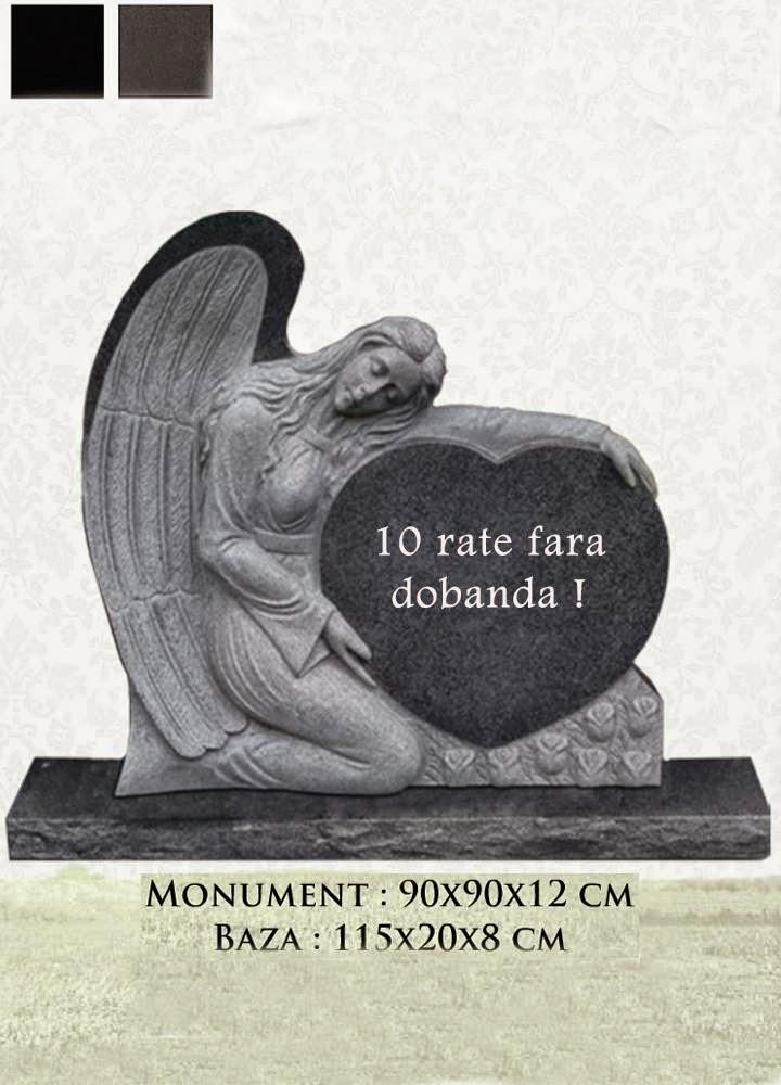 http://www.evafunerare.ro/cruci-funerare