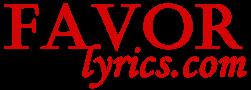 Favorlyrics.com | Christian Music Lyrics