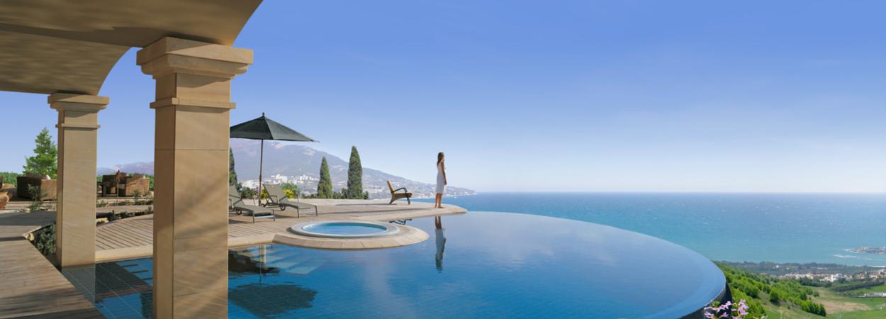 Simila Cyprus