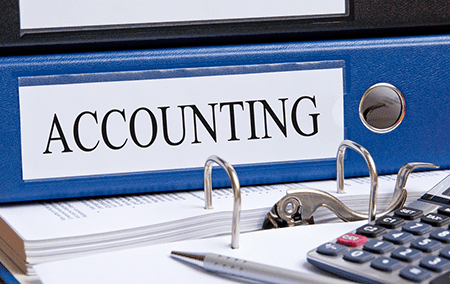 accounting as a career essays Accountant careers and accountant jobs find out how to prepare yourself for this career and the career path and salary expectations for accountants.