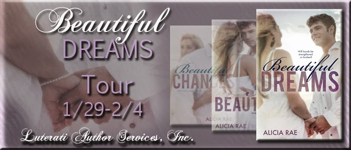 http://literatiauthorservices.com/2013/12/20/beautiful-dreams-alicia-rae-book-tour-129-24/