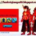 Ninja saga Evento de San Valentín 2014