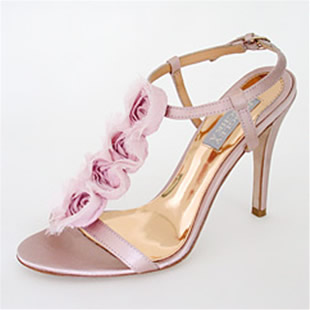 x generation fashion wedding shoes