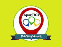 AporTICs