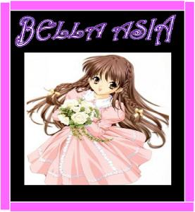 Este es un blog creado para todas aquellas personas amantes de los doramas, y la música asiática.