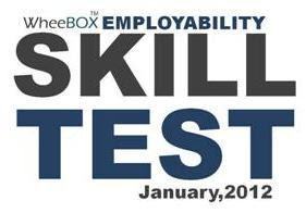 employability skills pdf in hindi