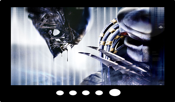 alien-predator-film-in-tv