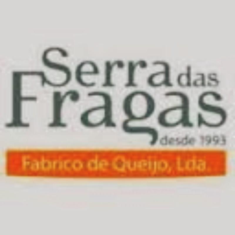 Parceria com Serra das Fragas