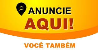 ANUNCIE AQUI  VOCE  TAMBEM : //// PAGINA DO ANUNCIANTE :