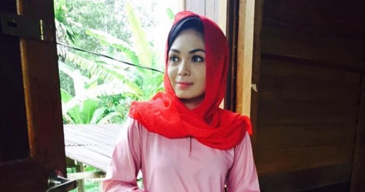 Malay awek tudung hijab romen lam keta - 4 3