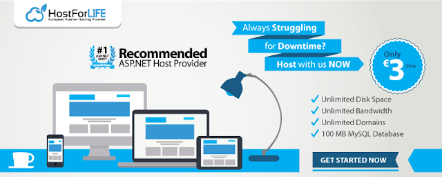 eCommerce Hosting Tips: Tricks for Optimize Your Website Store