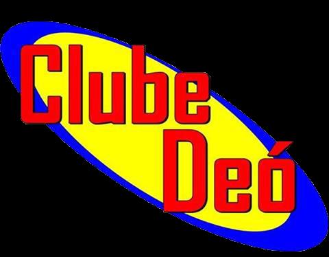 CLUB DEÓ EM HIDROLÂNDIA-CE