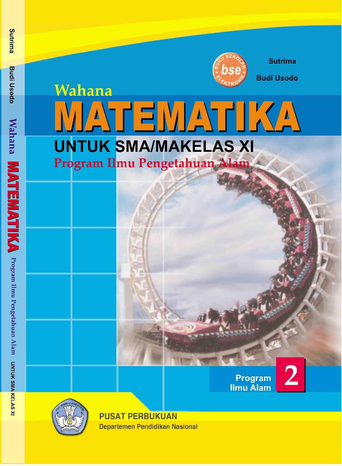 Buku Olimpiade Matematika Smp Gratis Postsshopperto Over Blog Com