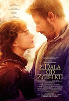 http://www.filmweb.pl/film/Z+dala+od+zgie%C5%82ku-2015-690384
