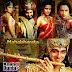 Cerita Mahabharata Ringkas