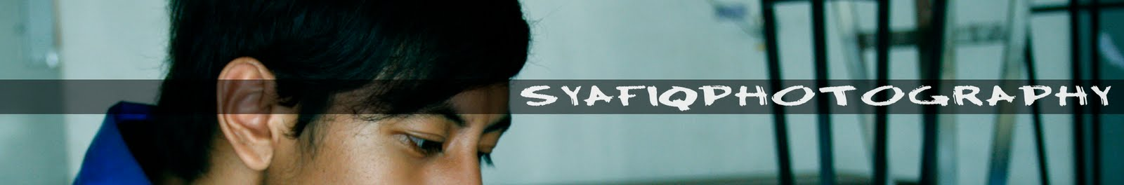 syafiqphotogalleries !