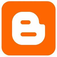 blogger situs blogging gratis