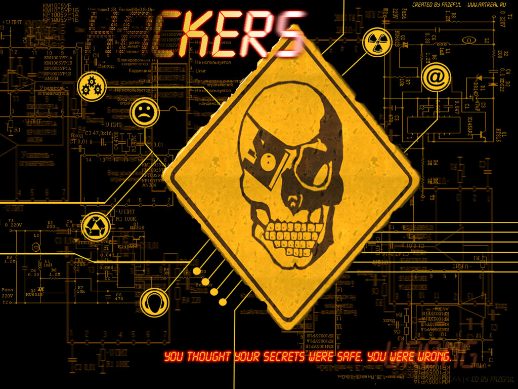 http://3.bp.blogspot.com/-hLmBO654Kco/Ts7zuTEdRSI/AAAAAAAAAIw/gSipI0LWw3Q/s1600/Hacking+Wallpapers+%252822%2529.jpg
