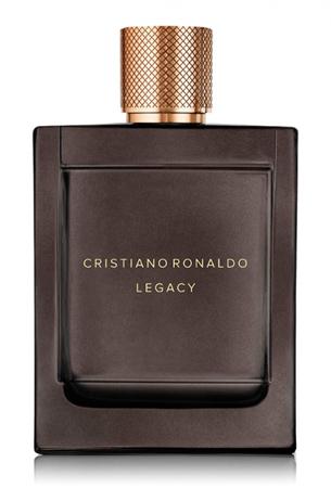 fragancia Cristiano Ronaldo Legacy