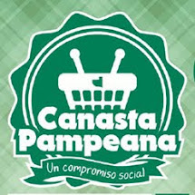 LISTA DE CANASTA PAMPEANA