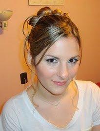 Vero: Jolié Peinados y Maquillaje Profesional
