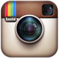 Acompanhe nosso perfil no Instagram