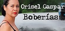 ORISEL GASPAR YOUTUBE CHANNEL