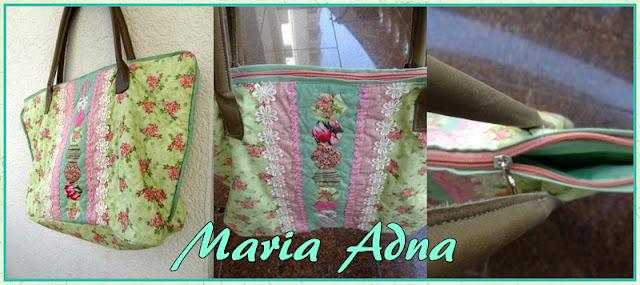 Bolsas-patchwork, Bolsas-patchwork-renda, Patchwork handbag, Patchwork handbags, Maria Adna, Patchwork bolsas