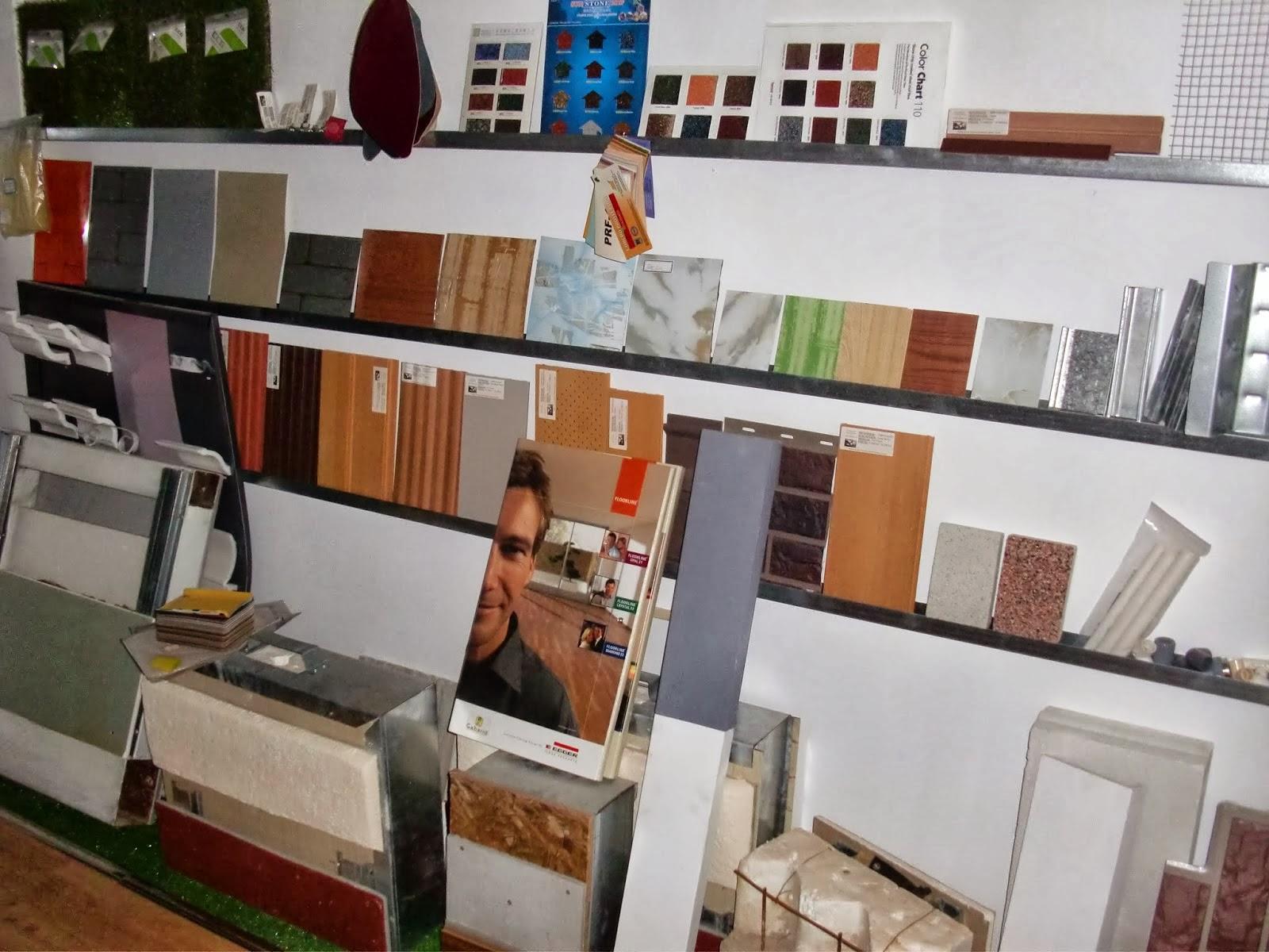 Casas prefabricadas y modulares noviembre 2013 - Disenar tu propia casa ...