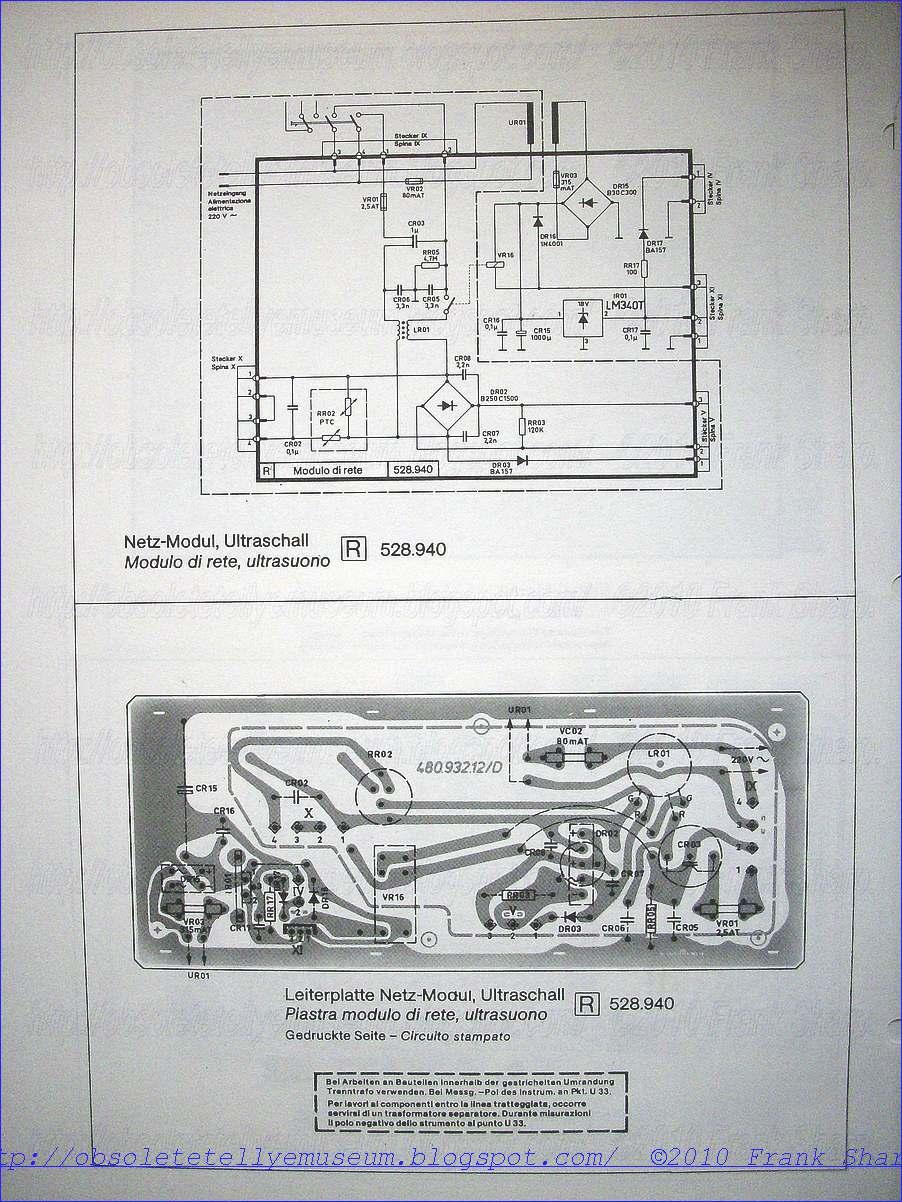 Erfreut Drei Wege Schaltplan Galerie - Schaltplan Serie Circuit ...