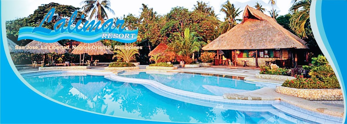 Lalimar Resort
