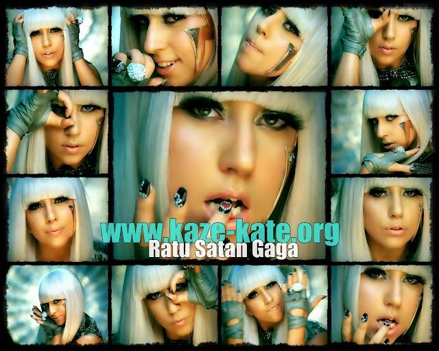 muhakbarilyas.blogspot.com