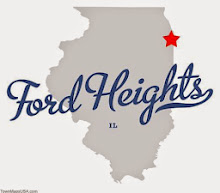 About Ford Heights