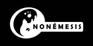 Volver a Nonémesis Cómic