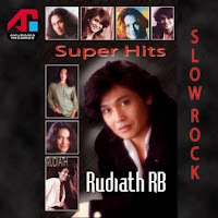 Rudiath RB - Super Hits Slow Rock