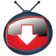 YouTube Downloader 4.8.1.0 Full Version