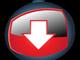 YouTube Downloader 4.8.1.0 Full Version
