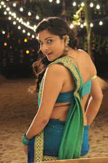 Kannada Actress HD Wallpapers