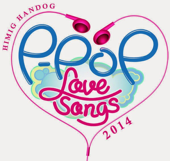 Himig Handog P-Pop Love Songs 2014 Winners