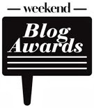 Best Deco & Design Blog 2013