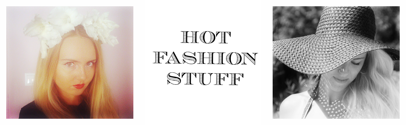 HotFashionStuff