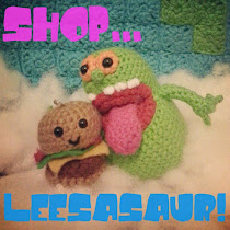 LEESASAUR.STORENVY.COM
