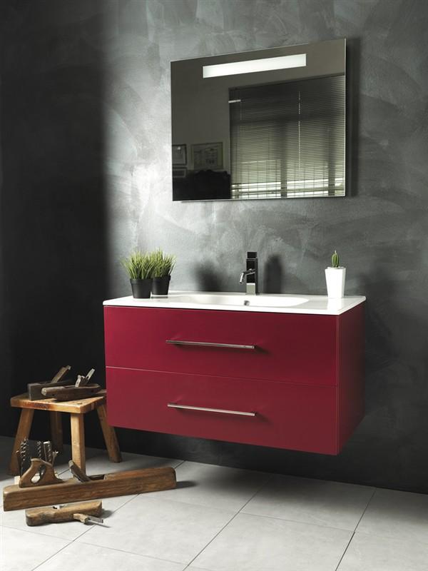 Consigli per la casa e l 39 arredamento mobili da bagno su misura una scelta consapevole - Mobili da bagno su misura ...