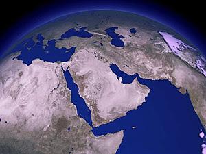 la proxima guerra fria arabia saudita iran