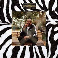 Freddie Gibbs and Madlib - Pinata (Real Hip-hop)