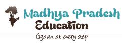 Madhya Pradesh Class 10 Examination Results 2014