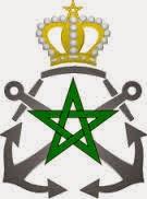 البحرية الملكية المغربية مباراة لتجنيد تلاميذ ضباط قصد ولوج المدرسة البحرية الملكية