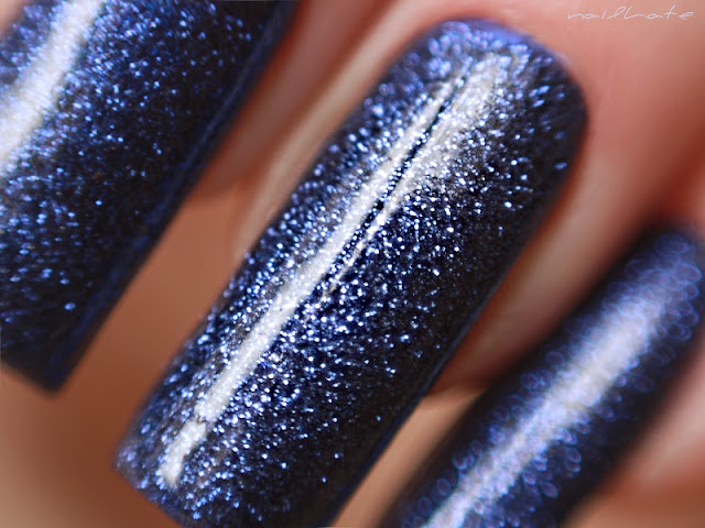 China Glaze #81394 All Wrapped Up