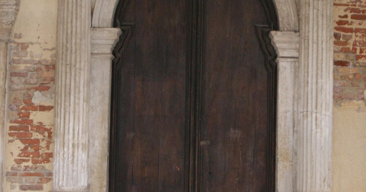Mavenise portes et fen tre palazzo ducale for Porte et fenetre vaillancourt sept iles